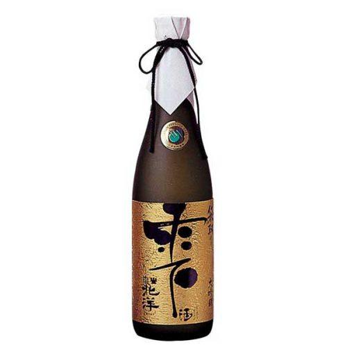 北洋 大吟醸 袋取り雫酒 720ml [本江酒造/富山県/岡永]