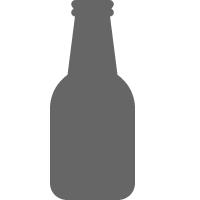 末廣 普通酒 八重ラベル