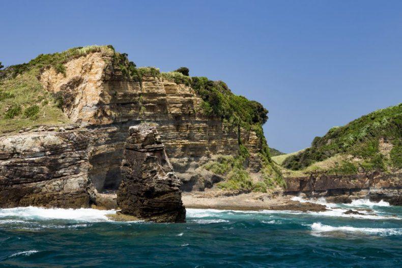 麦焼酎の発祥の地!壱岐の島と世界が認めたその魅力