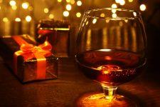 迷ずこれ!ブレンデッドウイスキーをプレゼントに!絶対嬉しい銘柄3選