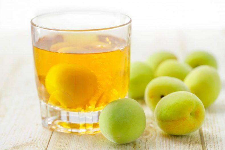 安くて美味しいローソンの梅酒が最高におすすめ!今すぐ飲める銘柄5選