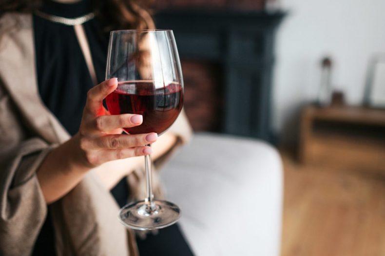 呑みすぎる人必見!宅飲みを極めるために気をつけることの鉄則4Tとは