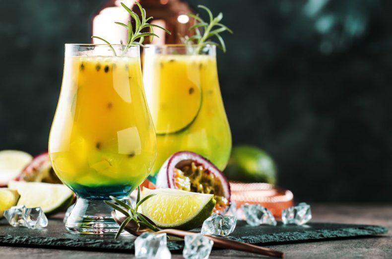 知らなきゃ損!パッションフルーツの酒をもっと楽しむ4つの方法!