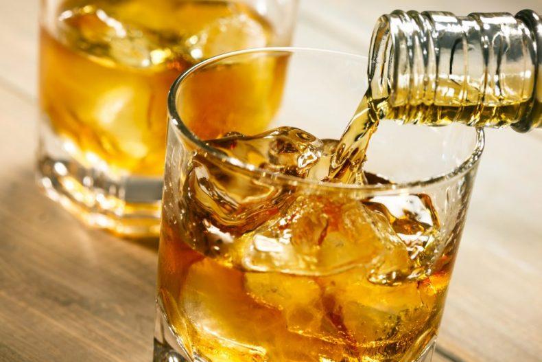 最高金賞30個以上!ウイスキーの山崎の世界が愛する魅力を徹底追及!