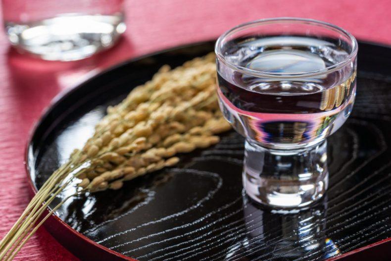日本酒の最高峰「久保田」を総ざらい!萬寿も限定も一挙12銘柄紹介!