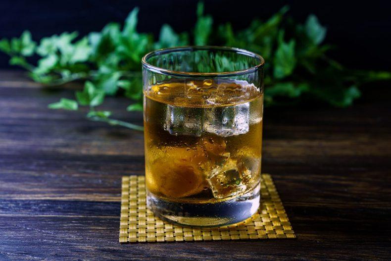 梅酒を毎日飲んでる私が選ぶ!絶対おすすめ銘柄6選と選び方の鉄則!