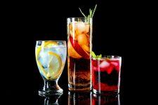 リキュール飲むならコレ!種類別の見分け方とおすすめ銘柄12選!