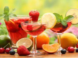 間違えてたら恥!?リキュールと果実酒の違いを見分ける4つのポイント