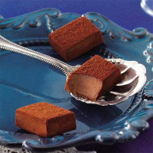 ロイズ ROYCE 生チョコレート[オーレ] ショコラ