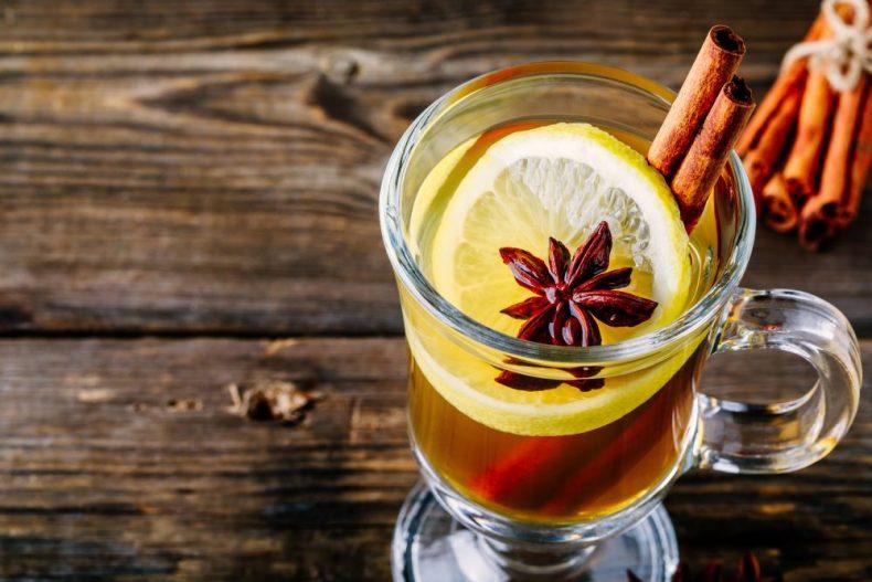 新提案!テキーラはホットが旨い!自分で作るおいしい飲み方4選!