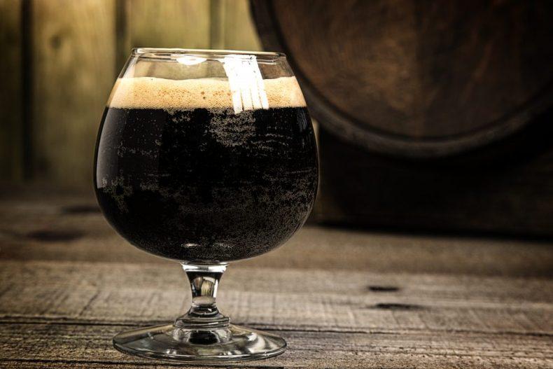 黒ビールの種類!ドイツと日本の人気10選