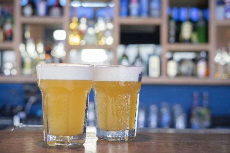 ベルギーのホワイトビールのおすすめ8選!世界を魅了し続けるひみつ