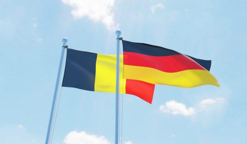 ベルギーとドイツのホワイトビールの違いは?ベルシャンホワイト・ヴァイツェンを知ろう!