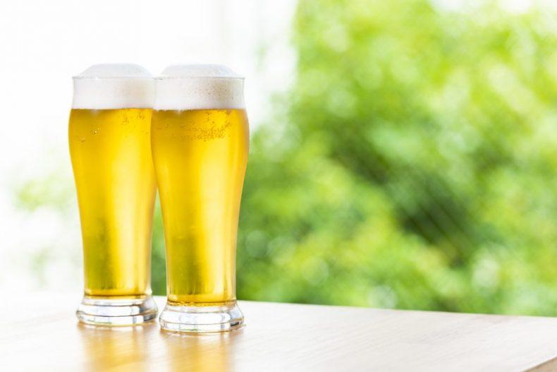白ビール!ホワイトビールとヴァイツェンの違いは?おすすめ15選