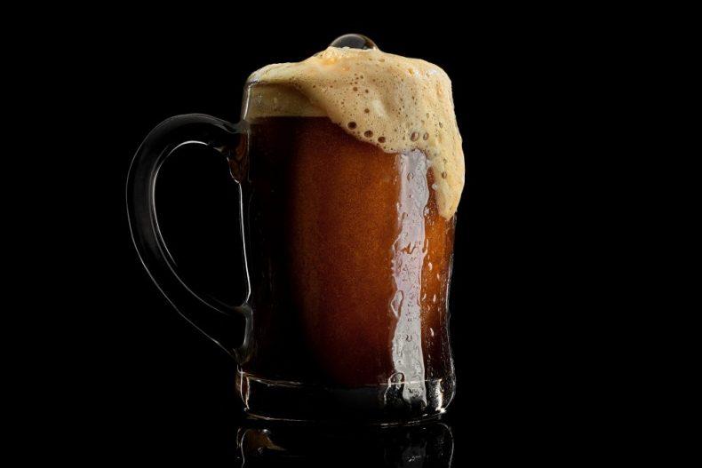 日本の黒ビールおすすめの銘柄と種類30選